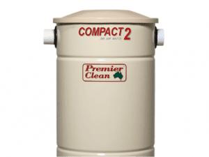 Premier Compact Vacuum