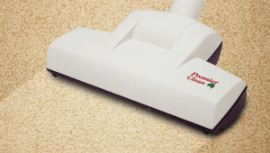 top 5 reasons to choose a ducted vacuum systems