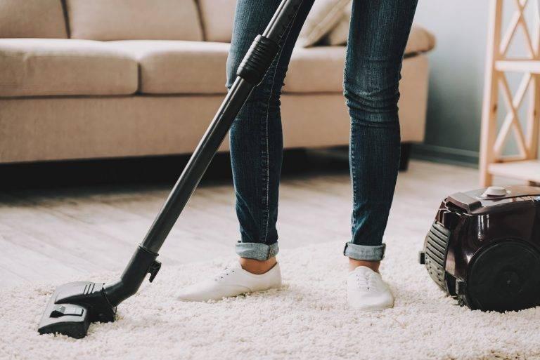 Ducted Vacuum Melbourne